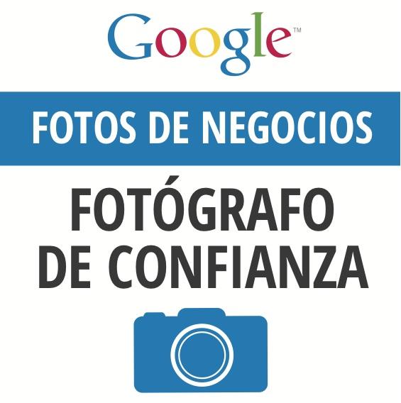 fotos de negocios valencia