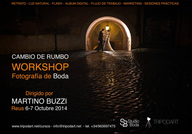 workshop fotografos