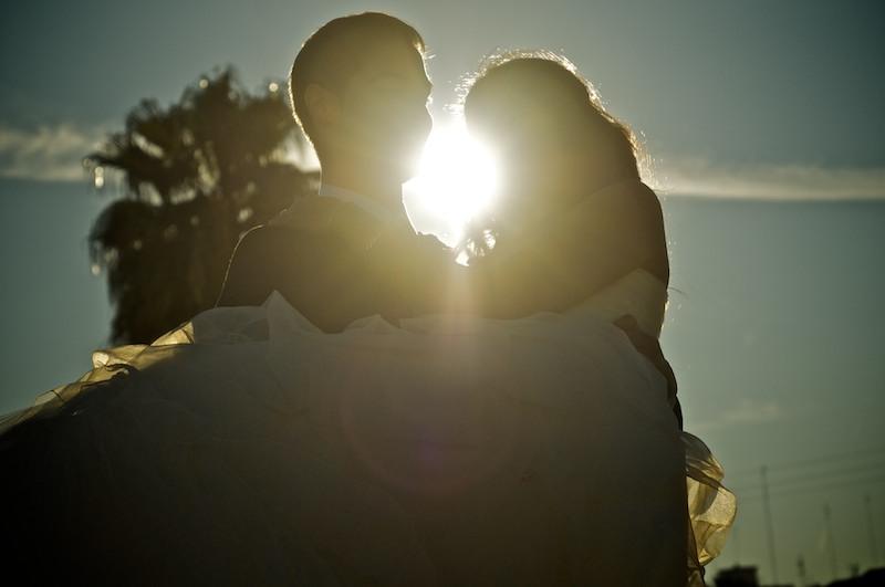 taller foto boda valencia