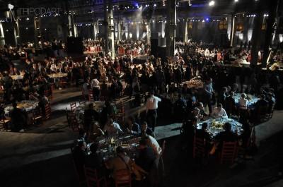 foto evento empresa tim sagunto (14)