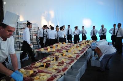foto evento empresa tim sagunto (11)