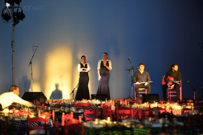 foto evento empresa tim sagunto (6)