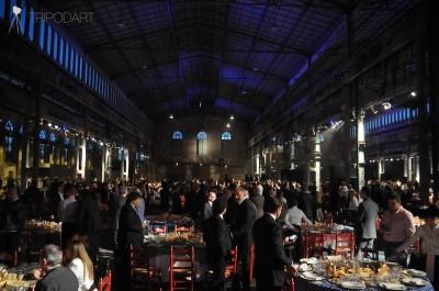foto evento empresa tim sagunto (10)