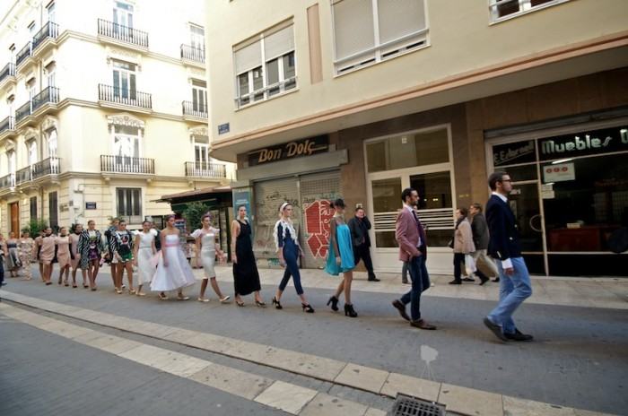 street fashion parade (6)