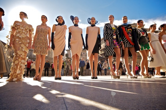 street fashion parade (8)