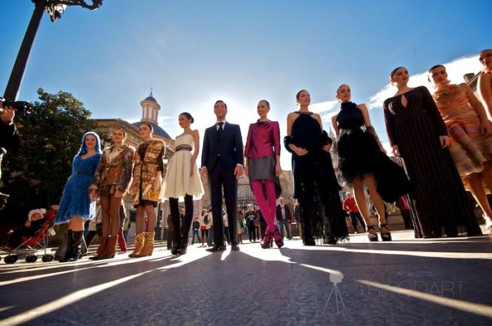 street fashion parade (11)
