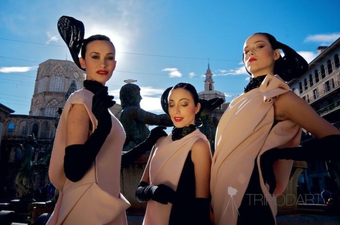 street fashion parade (18)
