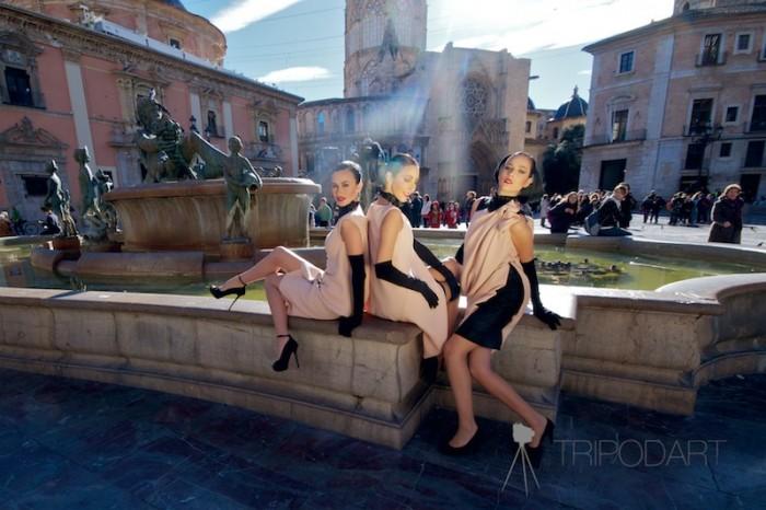 street fashion parade (21)