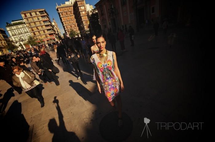 street fashion parade (29)