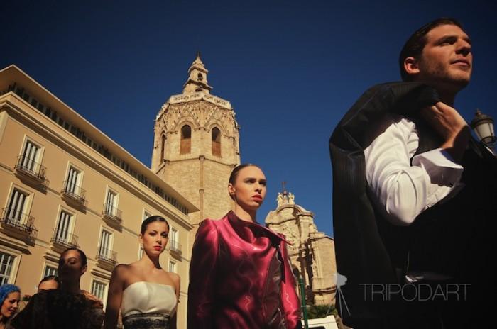 street fashion parade (31)